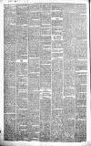 Witness (Edinburgh) Wednesday 01 September 1858 Page 2