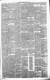 Witness (Edinburgh) Wednesday 01 September 1858 Page 3