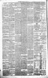 Witness (Edinburgh) Wednesday 01 September 1858 Page 4