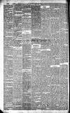 Witness (Edinburgh) Wednesday 18 July 1860 Page 2