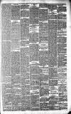 Witness (Edinburgh) Wednesday 18 July 1860 Page 3