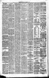r 1411/RWITOV V ti 'TT AP RRIII[TT'►I THE WITNESS, SATURDAY, NOVEMBER 15, 1862.