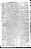 Wishaw Press Saturday 01 September 1883 Page 2