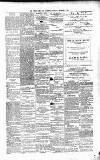 Wishaw Press Saturday 01 September 1883 Page 3