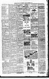 Wishaw Press Saturday 01 September 1883 Page 4