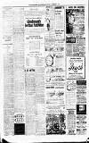 Wishaw Press Saturday 02 December 1899 Page 4