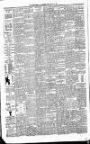 Wishaw Press Friday 05 October 1906 Page 2