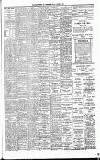 Wishaw Press Friday 05 October 1906 Page 3