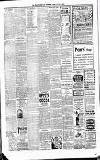 Wishaw Press Friday 05 October 1906 Page 4