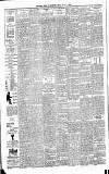 Wishaw Press Friday 12 October 1906 Page 2