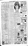 Wishaw Press Friday 12 October 1906 Page 4