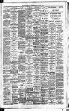 THE WISHAW PRESS AND ADVERTISER, FRIDAY, JANUARY 17, 1913.