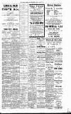 Wishaw Press Friday 05 March 1915 Page 3