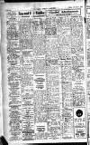 Wishaw Press Friday 06 January 1950 Page 2