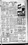 Wishaw Press Friday 06 January 1950 Page 3