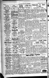 Wishaw Press Friday 06 January 1950 Page 4