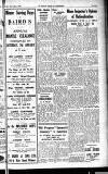 Wishaw Press Friday 06 January 1950 Page 5