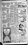 Wishaw Press Friday 06 January 1950 Page 6