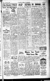 Wishaw Press Friday 06 January 1950 Page 7