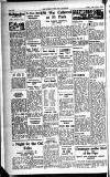 Wishaw Press Friday 06 January 1950 Page 8