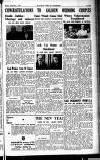 Wishaw Press Friday 06 January 1950 Page 9