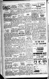 Wishaw Press Friday 06 January 1950 Page 10