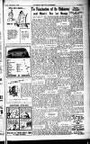 Wishaw Press Friday 06 January 1950 Page 11