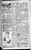 Wishaw Press Friday 06 January 1950 Page 12