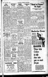 Wishaw Press Friday 06 January 1950 Page 13