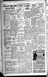 Wishaw Press Friday 06 January 1950 Page 14