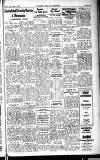 Wishaw Press Friday 06 January 1950 Page 15