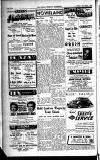 Wishaw Press Friday 06 January 1950 Page 16
