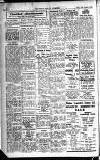 Wishaw Press Friday 20 January 1950 Page 2