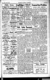 Wishaw Press Friday 20 January 1950 Page 3