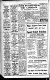 Wishaw Press Friday 20 January 1950 Page 4