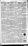 Wishaw Press Friday 20 January 1950 Page 5