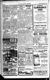Wishaw Press Friday 20 January 1950 Page 6