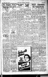 Wishaw Press Friday 20 January 1950 Page 7