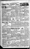 Wishaw Press Friday 20 January 1950 Page 8