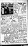 Wishaw Press Friday 20 January 1950 Page 9