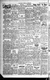Wishaw Press Friday 20 January 1950 Page 10