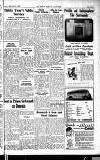 Wishaw Press Friday 20 January 1950 Page 11