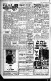 Wishaw Press Friday 20 January 1950 Page 12