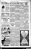 Wishaw Press Friday 20 January 1950 Page 13