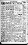 Wishaw Press Friday 20 January 1950 Page 14