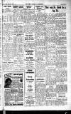 Wishaw Press Friday 20 January 1950 Page 15