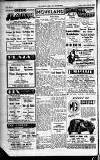 Wishaw Press Friday 20 January 1950 Page 16