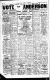 Wishaw Press Friday 17 February 1950 Page 2