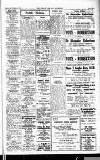 Wishaw Press Friday 17 February 1950 Page 3