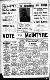 Wishaw Press Friday 17 February 1950 Page 4